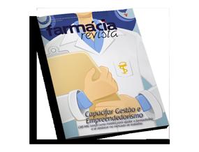 Farmácia Revista 28