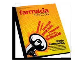 Farmácia Revista 35