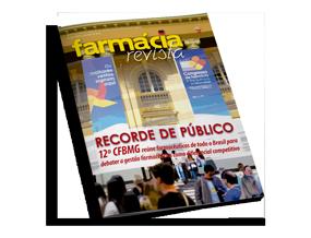 Farmácia Revista 36