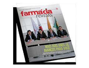 Farmácia Revista 38