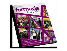 Farmácia Revista 48