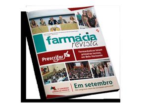 Farmácia Revista 53