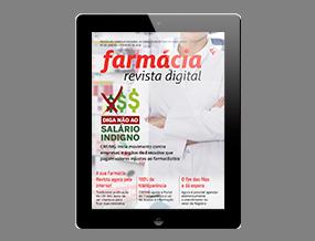 Farmácia Revista Digital 60