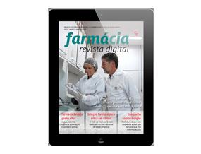 Farmácia Revista Digital 61
