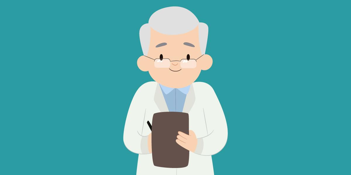 CRF/MG informa aos farmacêuticos com mais de 65 anos sobre o direito de não pagar anuidade