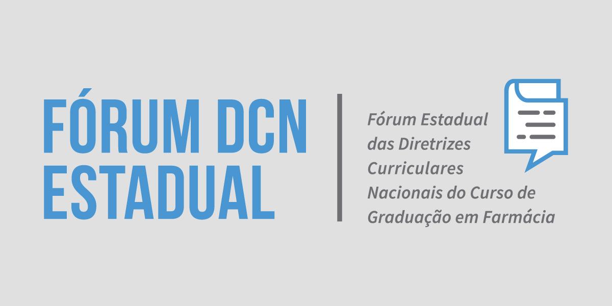 Diretrizes Curriculares Nacionais são tema de Fórum em Belo Horizonte