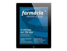 Farmácia Revista Digital 62