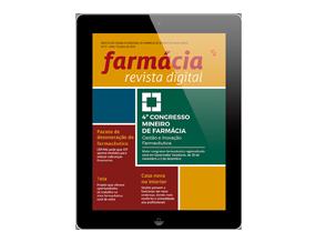Farmácia Revista Digital 63