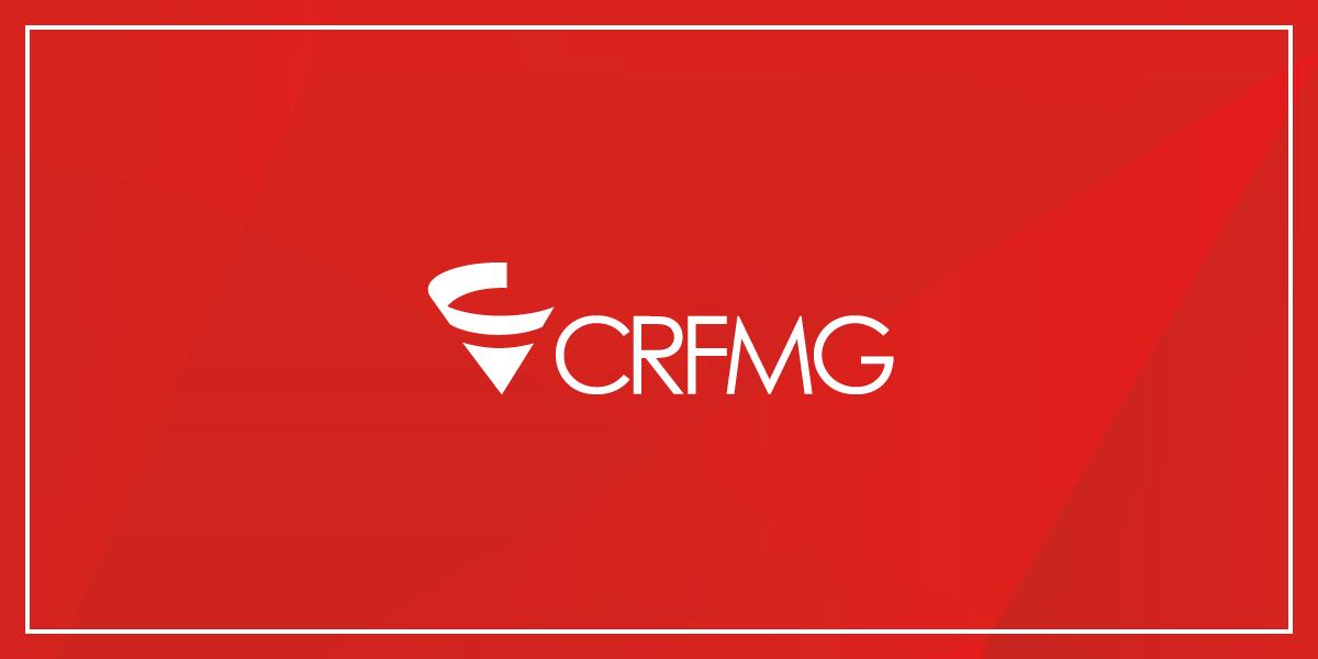 CRF/MG termina 2018 sem férias coletivas