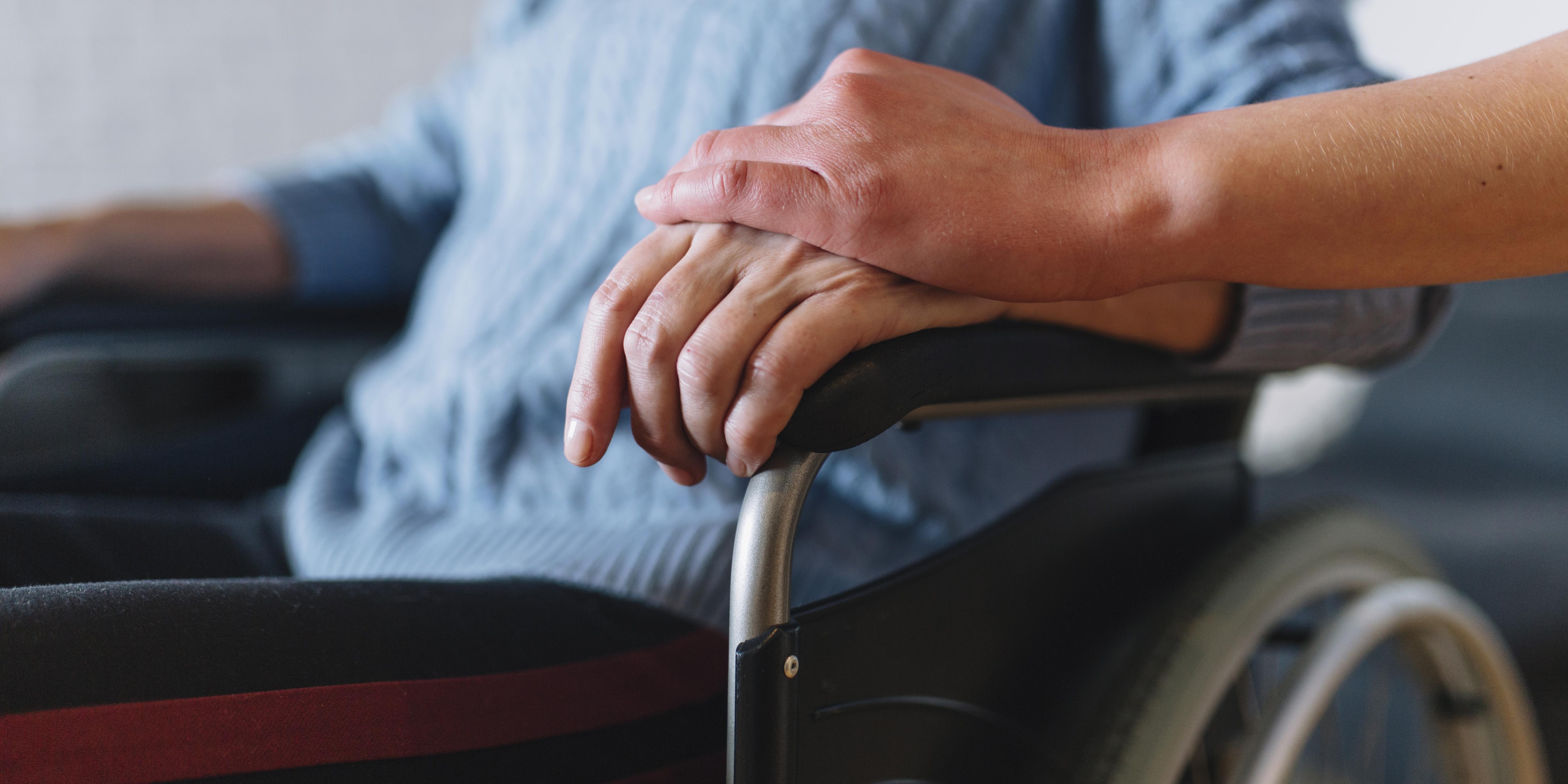 Publicada Resolução que estabelece diretrizes para o atendimento à pessoa com deficiência