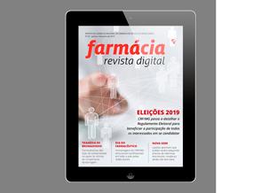 Farmácia Revista Digital 65