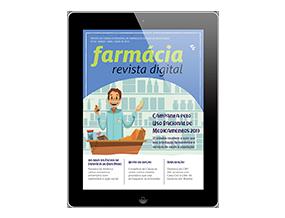 Farmácia Revista Digital 66